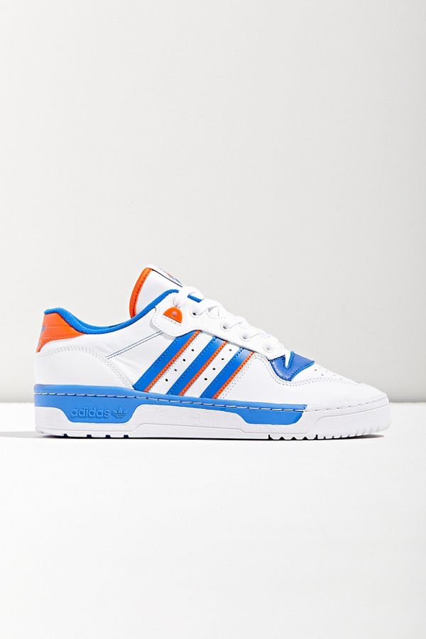 adidas Rivalry Low Sneaker