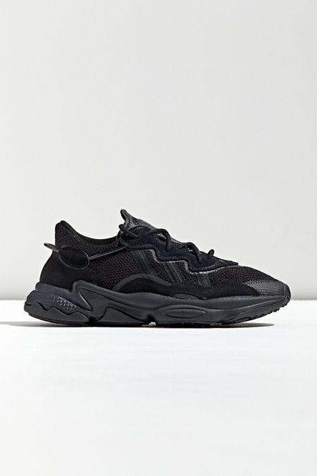 Outfitters Men's SneakersVansAdidasMore Urban Men's SneakersVansAdidasMore SneakersVansAdidasMore Outfitters Men's Urban JKc1lTF