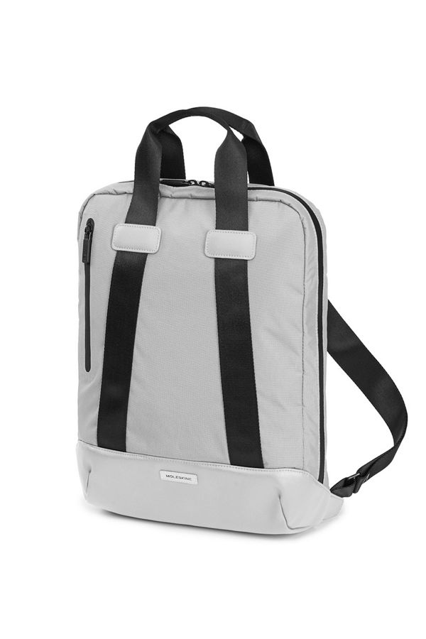 Moleskine Metro Vertical Device Bag