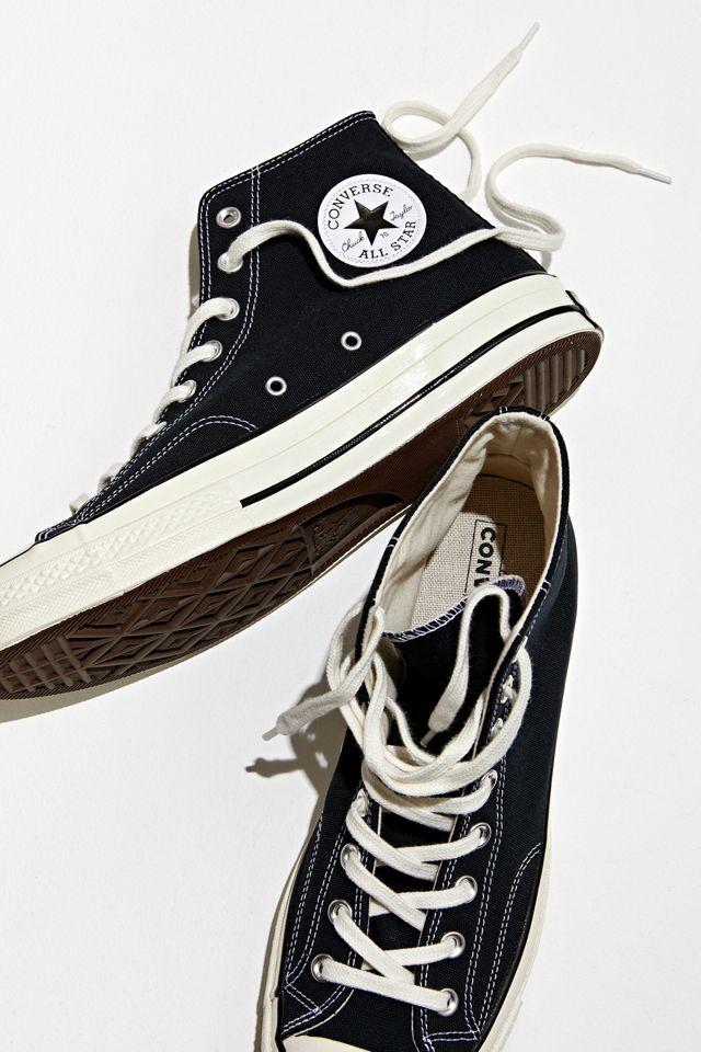 Converse Chuck 70 Core High Top Sneaker