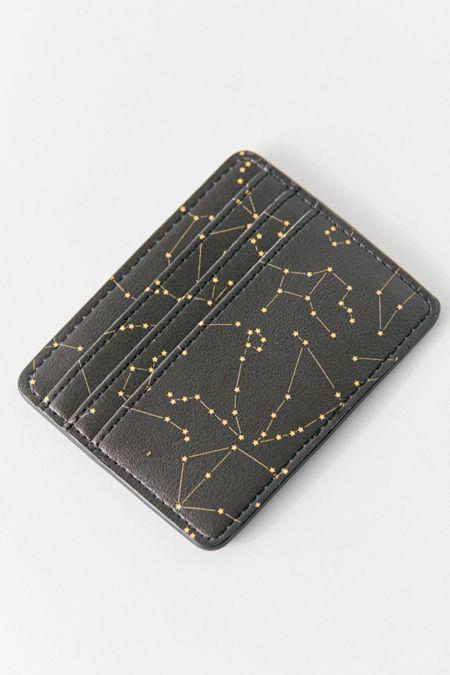 13316080a3d5 Wallets + Card Cases Women's Bags, Wallets & Backpacks | Urban ...