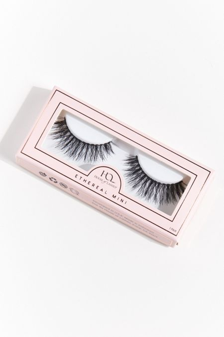 House Of Lashes - Women's Makeup + Beauty Products | Urban