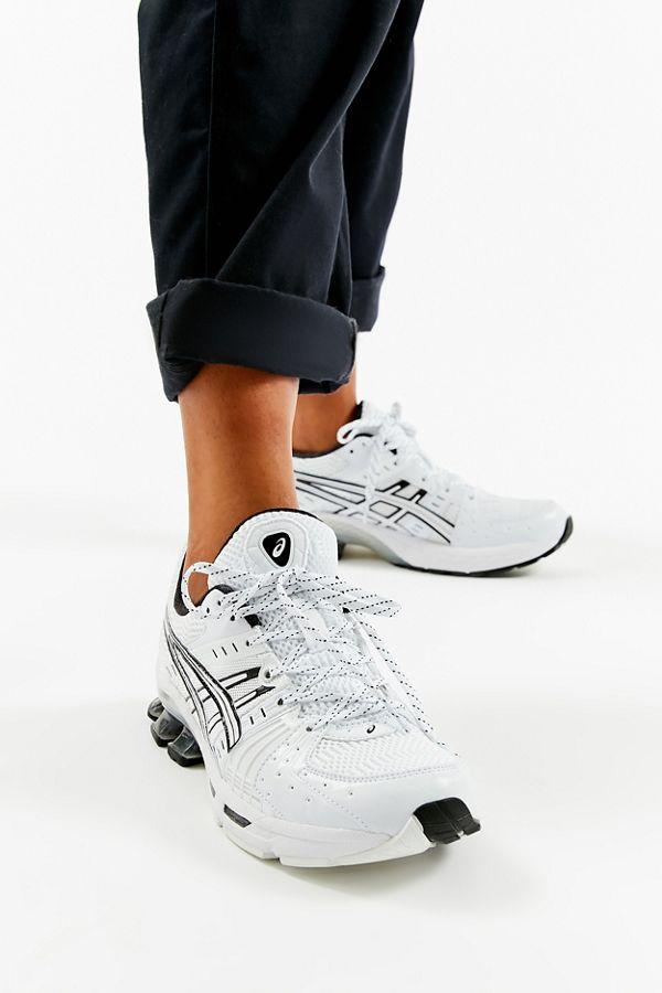 Asics GEL Kinsei OG Sneaker