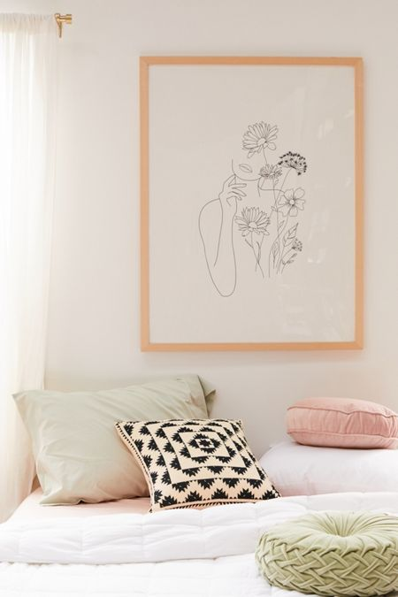 7eefb08271 Posters + Prints Wall Decals + Art Prints | Urban Outfitters
