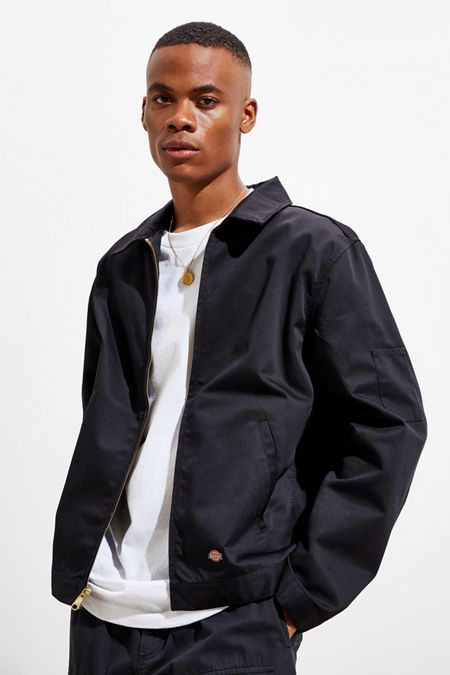 080cb172695d Men's Jackets, Coats, + Outerwear   Urban Outfitters