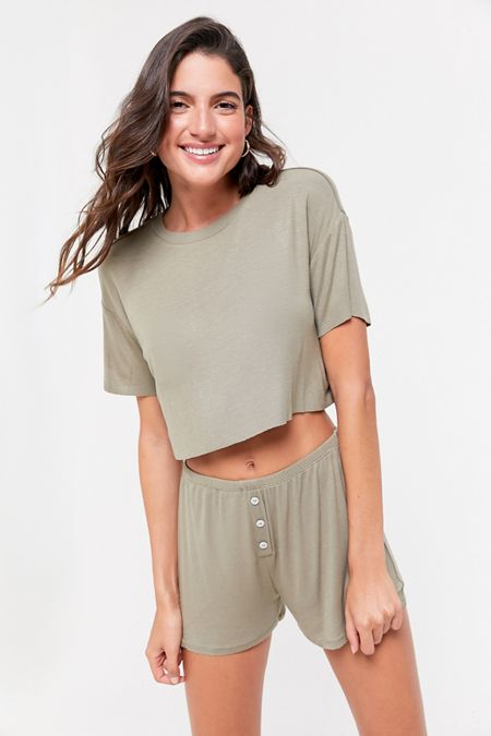uk availability attractive designs outlet store sale Sweatpants + Lounge Pants for Women | Urban Outfitters