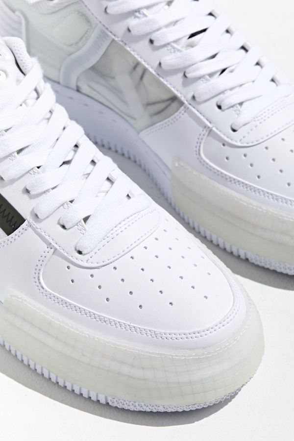 Nike Air Force 1 Type Sneaker
