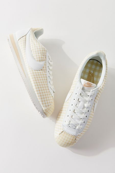 fae06e85c2d77d Women's Athletic & Fashion Sneakers | Urban Outfitters