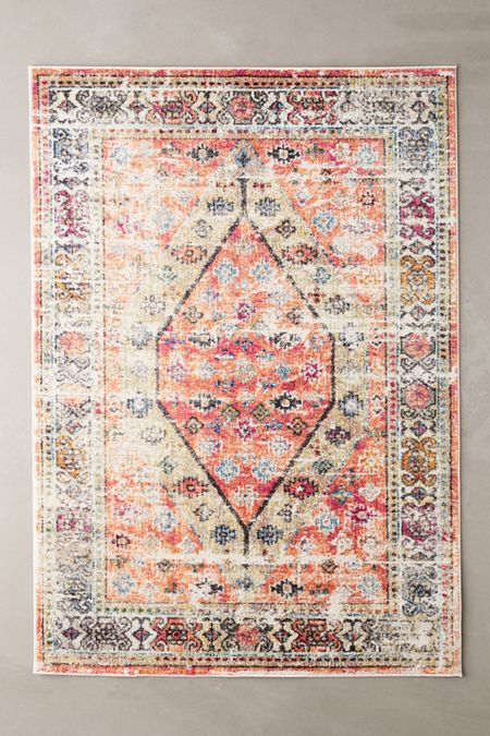Area Rugs Throw Urban Outers