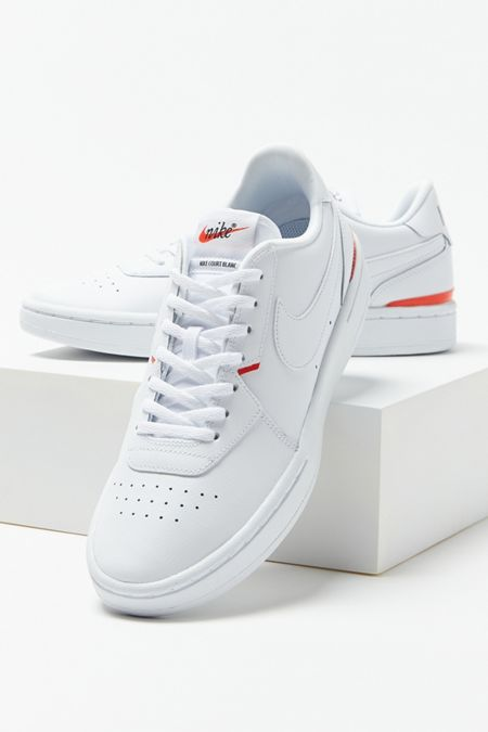 Women's Athletic + Fashion Sneakers | Urban Outfitters