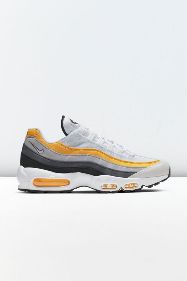 new arrival 73db1 25c3e Nike Air Max '95 Sneaker