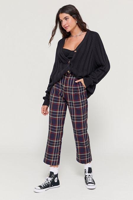 rivenditore di vendita f4bd1 60cb3 Vintage Jeans, Skirts, Shorts + Overalls | Urban Outfitters