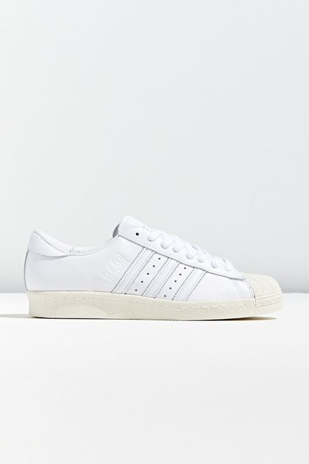ba141a4f0 adidas | Urban Outfitters