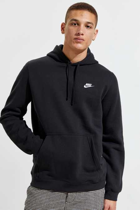 나이키 플리스 스웻셔츠 후디 Nike Sportswear Club Fleece Hoodie Sweatshirt