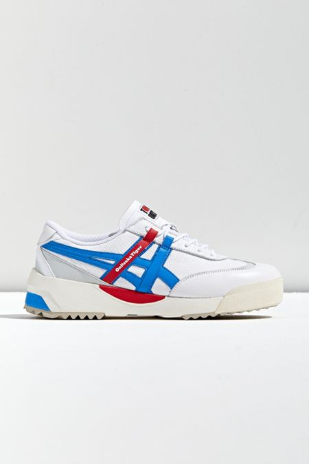 Onitsuka Tiger Men's Clothing | Urban Outfitters