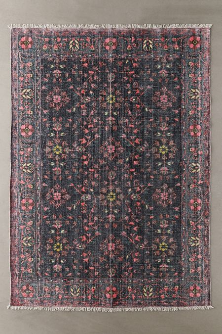 Area Rugs Throw Urban Outers Canada