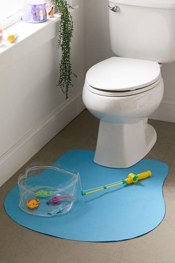 Prime Toilet Game Evergreenethics Interior Chair Design Evergreenethicsorg