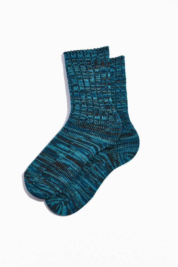Uo Boot Sock by Urban Outfitters