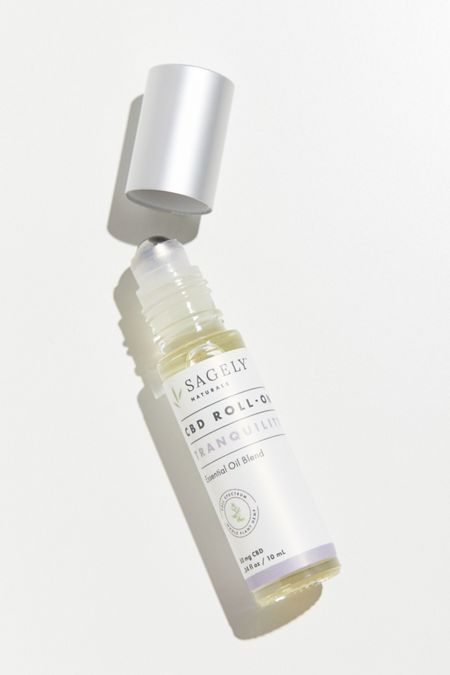 Beauty Products: Find Fresh New Arrivals | Urban Outfitters