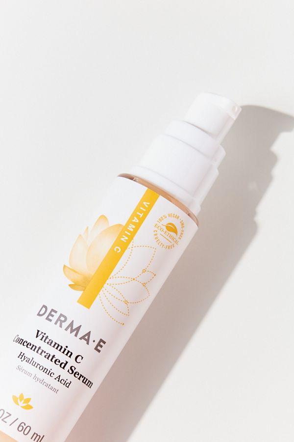 Derma E Vitamin C Concentrated Serum by Derma E