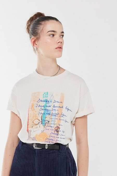 category_h1 wrapper_} | Urban Outfitters DE