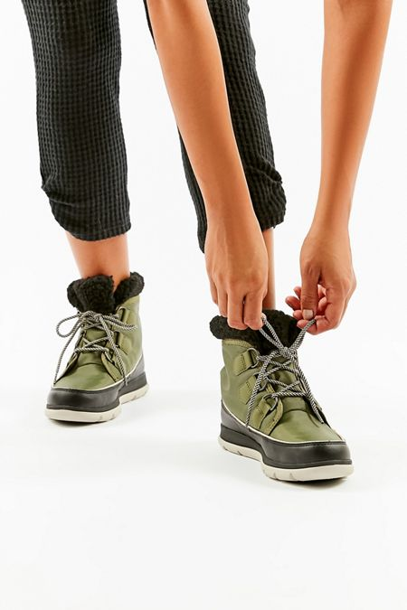 Women's Boots + Ankle Boots | Urban Outfitters