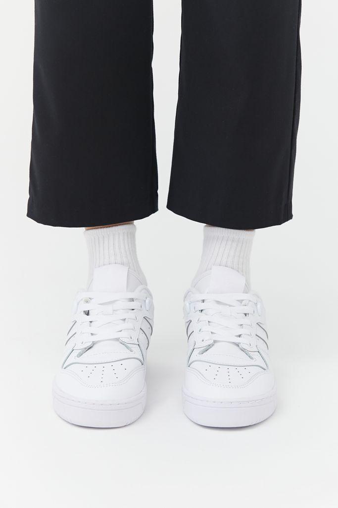 adidas original rivalry