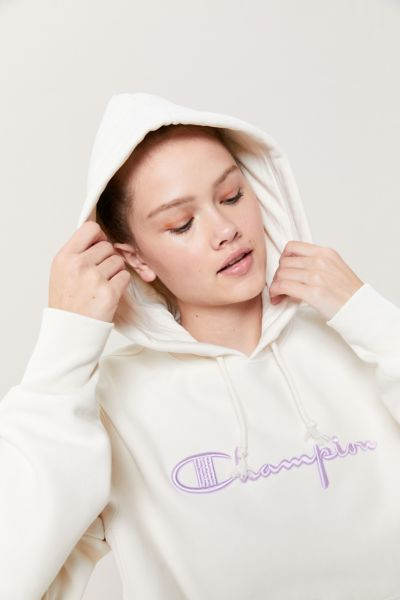 champion hoodie urban outfitters