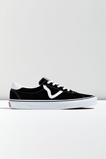white Men's Sneakers   Vans, adidas + More   Urban Outfitters