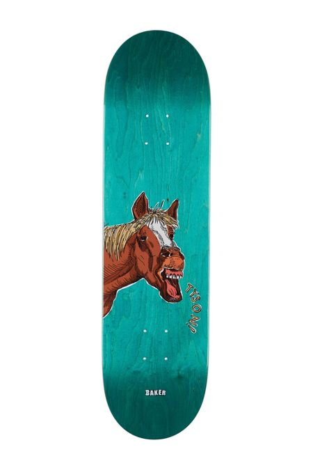 Skateboards: Completes, Decks, Trucks, + Wheels | Urban