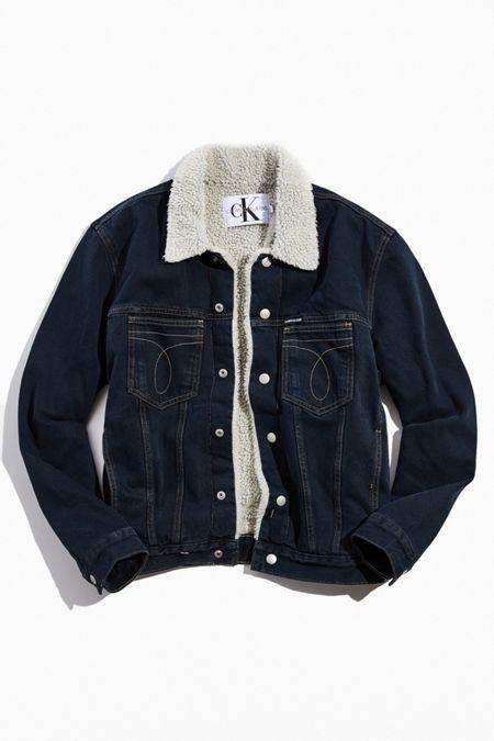 Super günstig beste Sammlung geeignet für Männer/Frauen Calvin Klein   Urban Outfitters