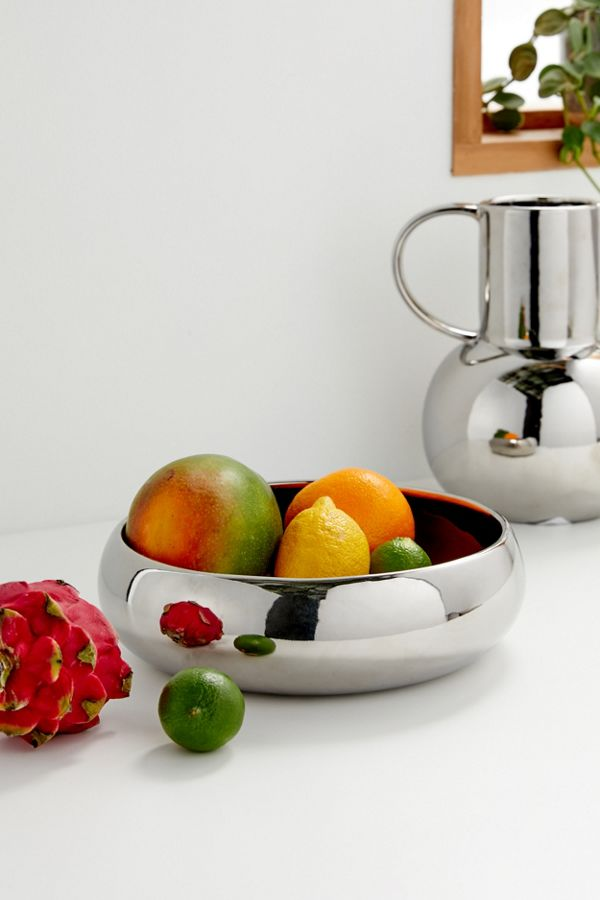 Slide View: 1: Isabella Fruit Bowl
