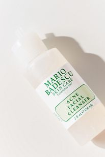 Mario Badescu Acne Facial Cleanser Urban Outfitters