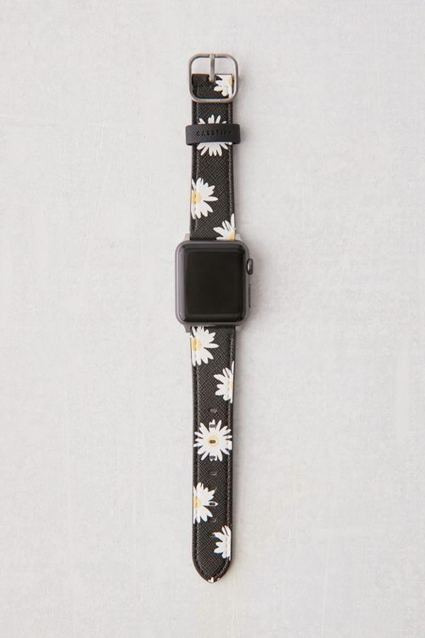 casetify-daisy-apple-watch-strap by casetify