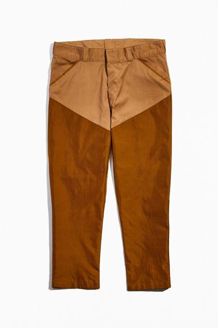 Vintage Men's Clothing: T-Shirts, Pants, + More | Urban