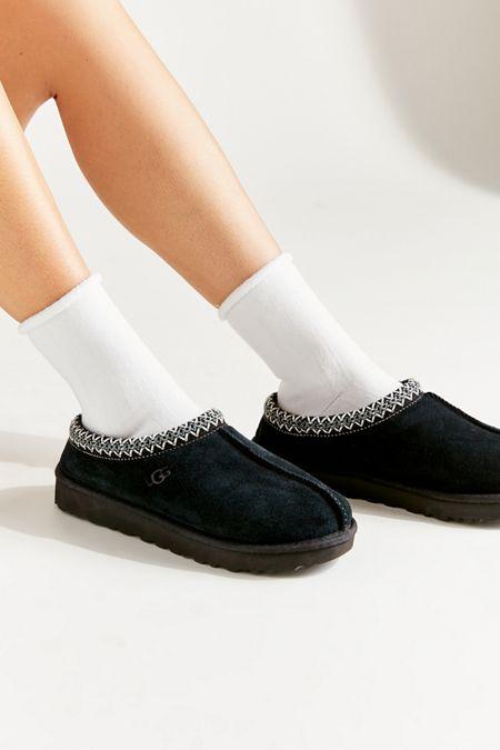 Soft Roll Top Sock