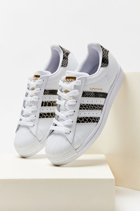 adidas Women's Shoes: Sandals, Sneakers + Boots | Urban