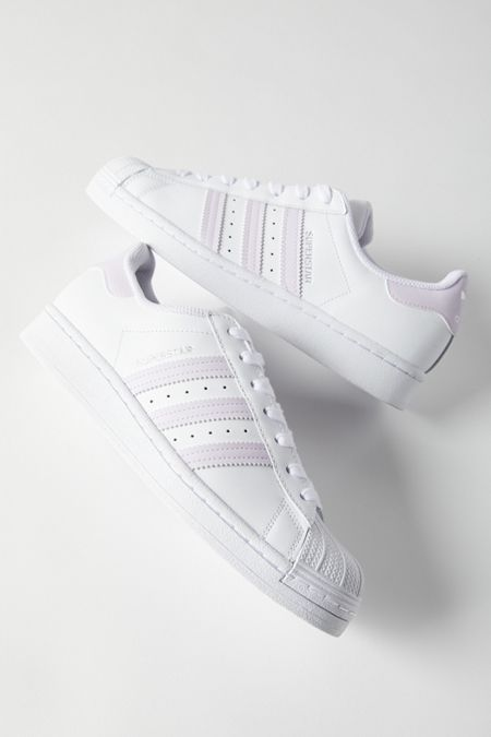 adidas Women's Shoes: New Sneakers + Sandals | Urban