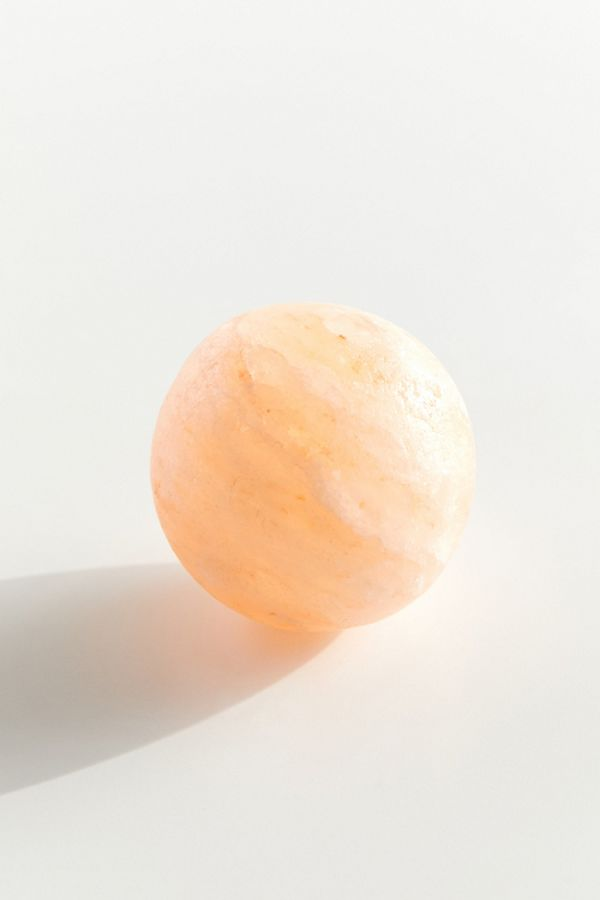 Himalayan Salt Massage Ball by Urban Outfitters