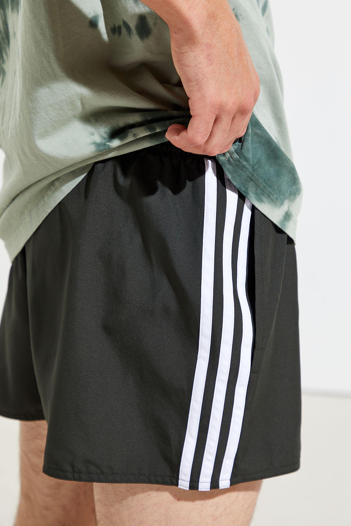 adidas 6 shorts