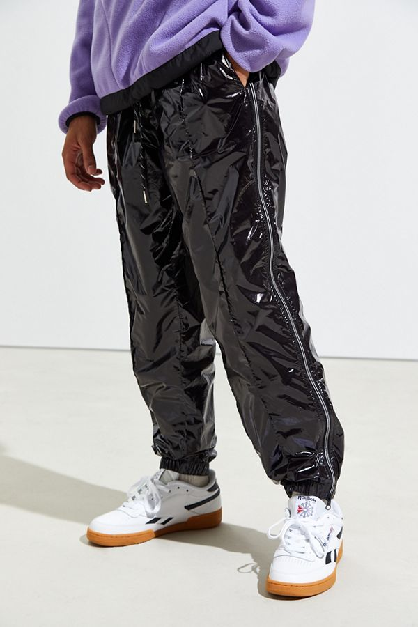 Uo Nocturnal Wind Pant by Urban Outfitters