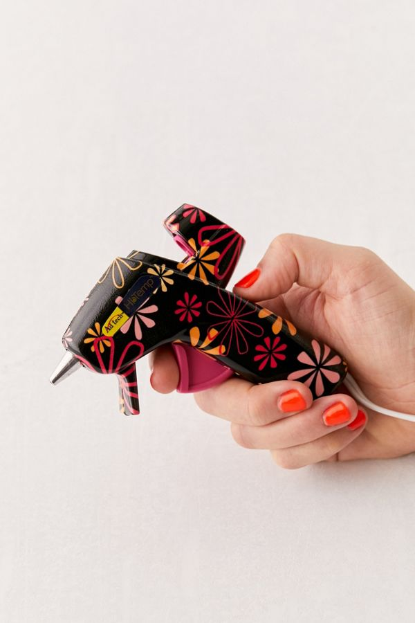 Mini Hot Glue Gun by Urban Outfitters