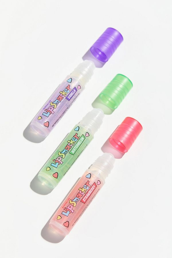 Lip Smacker Roller Gloss Gift Set by Lip Smacker