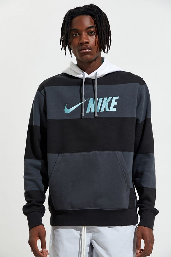 nike hoodie 90