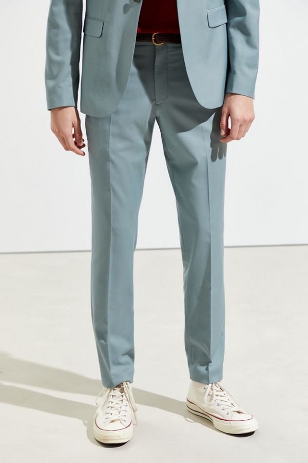 uo-slate-skinny-fit-suit-pant by urban-outfitters