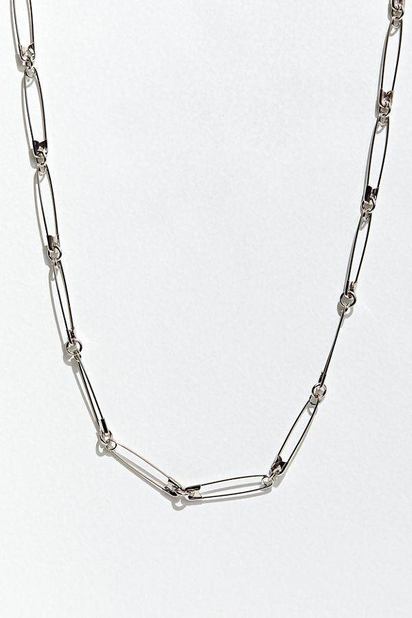 Pin auf jewelry