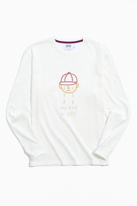 Zzoj0zjZJ Boys SPACEX Short Sleeve T-Shirt Kids Crew Neck Tee 100/% Cotton
