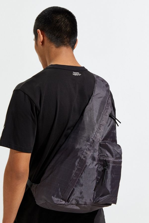 Uo Nylon Shoulder Bag by Urban Outfitters