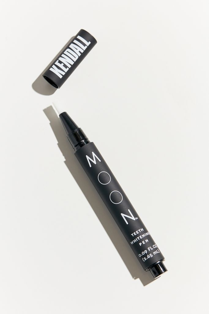 Moon Teeth Whitening Pen Urban Outfitters