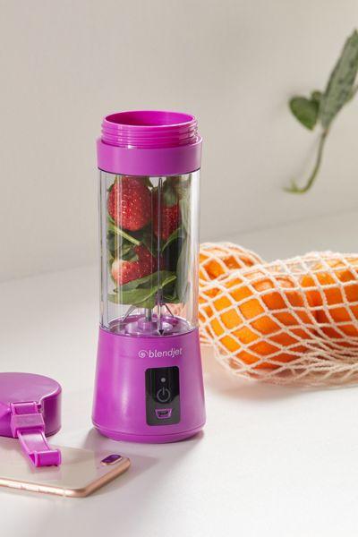 BlendJet® One Portable Blender